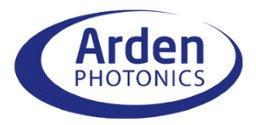 Arden Photonics