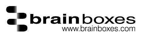 Brainboxes